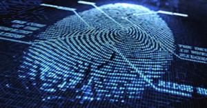 Computer Forensic_digital_fingerprint