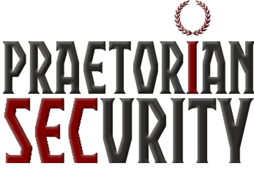Praetorian Security